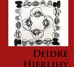Deidre Hierlihy